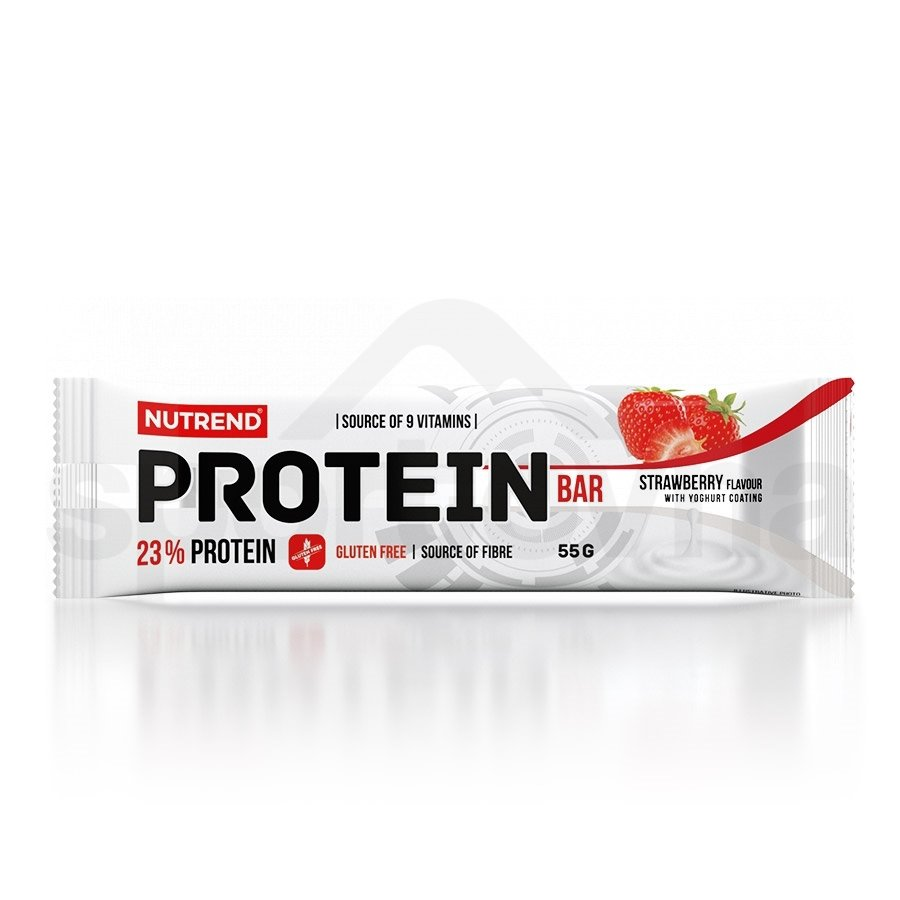 protein-bar-strawberry-2020