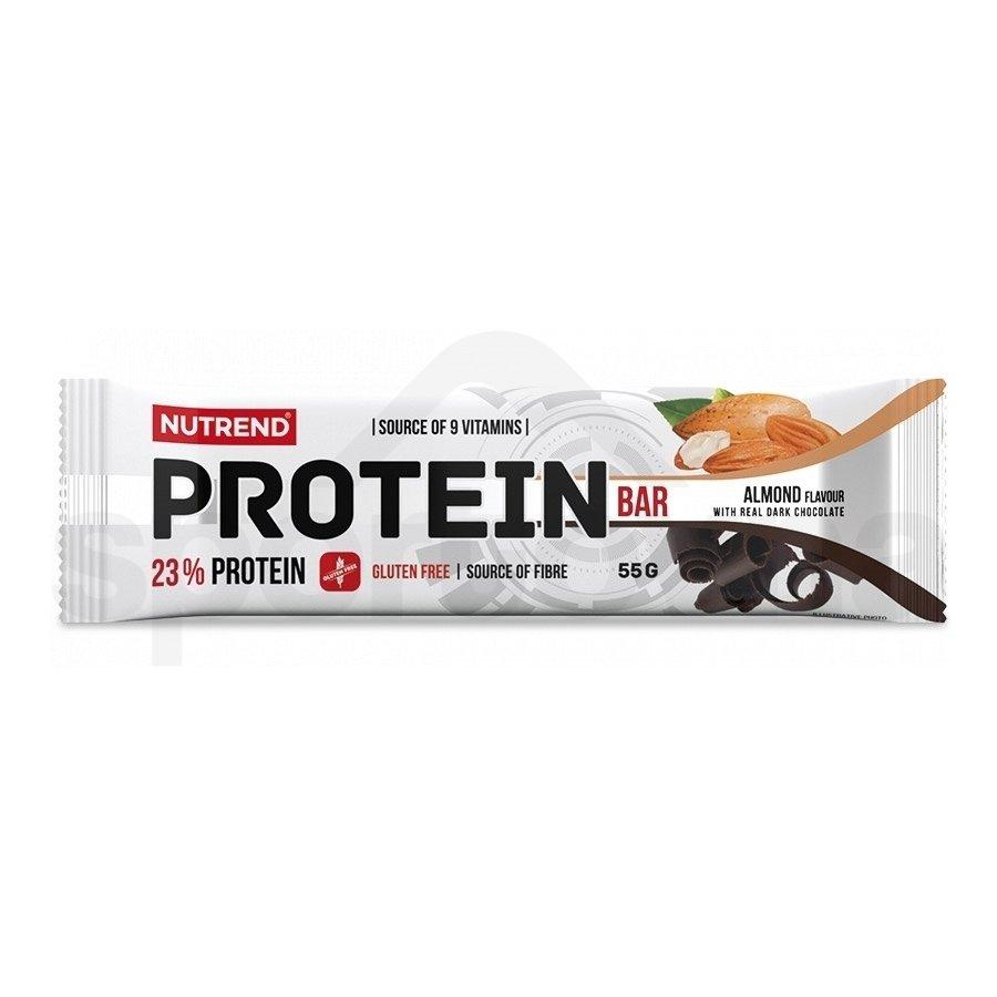 protein-bar-almond-2020