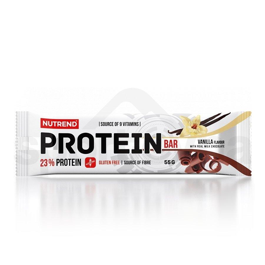 protein-bar-vanilla-2020