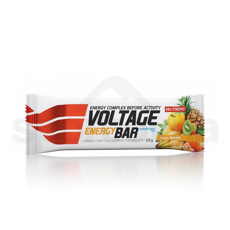 voltage-2019-exotic
