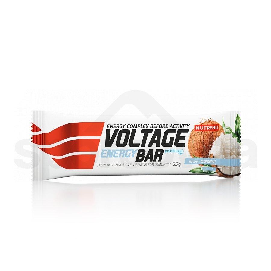 voltage-2019-coconut
