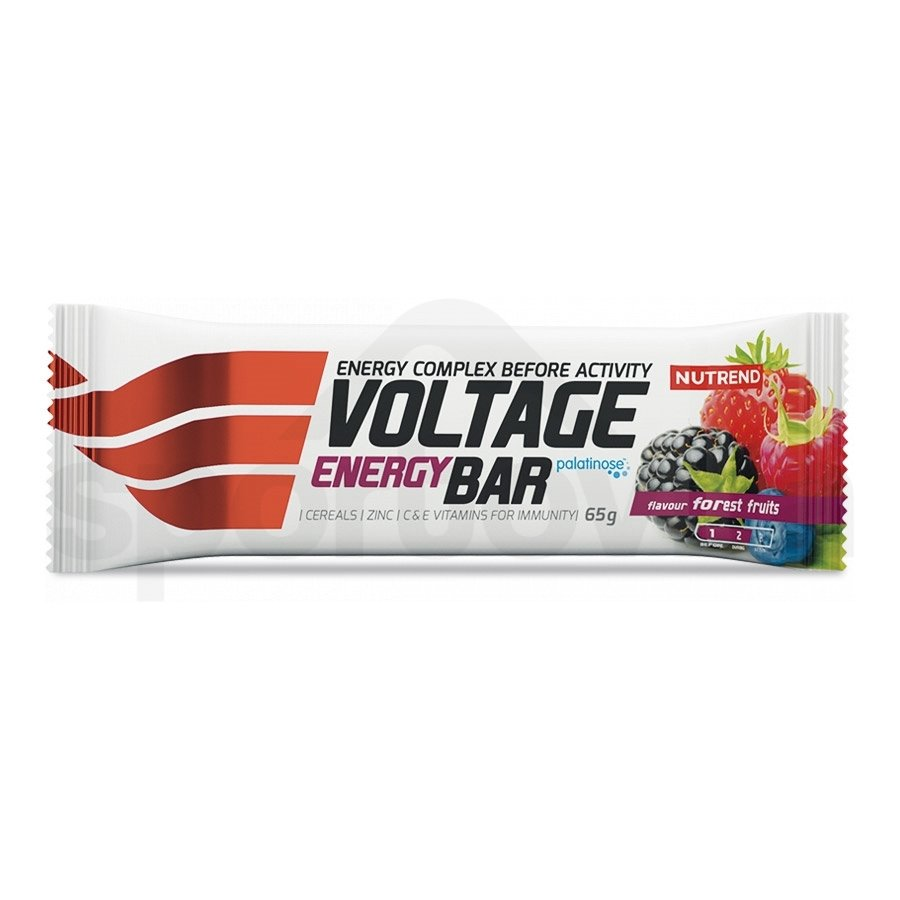 voltage-energy-bar-forest-fruit-2020