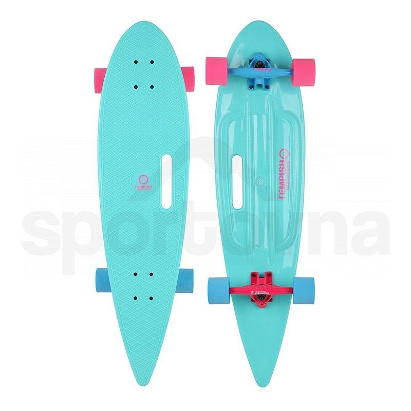 longboard-tempish-buffy-36-pintail-55621-g5