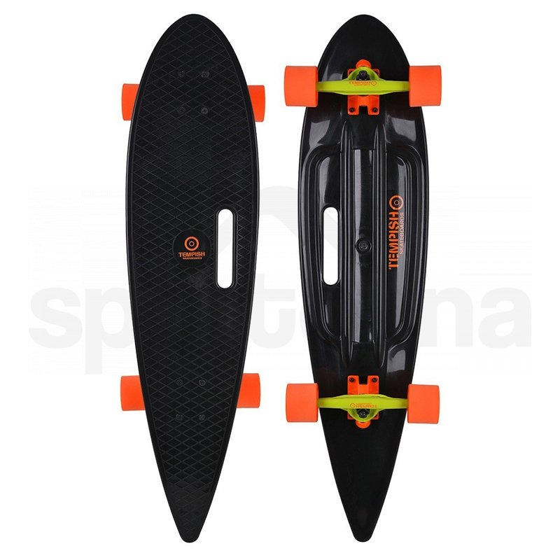 longboard-tempish-buffy-36-pintail-55621-g6