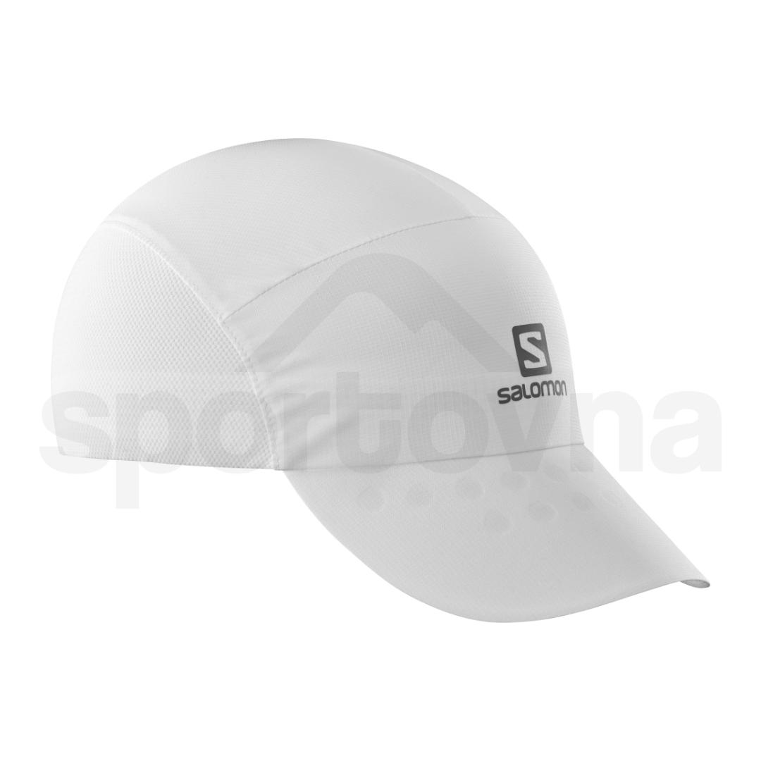 LC1038000_0_u_xacompactcap_white_run