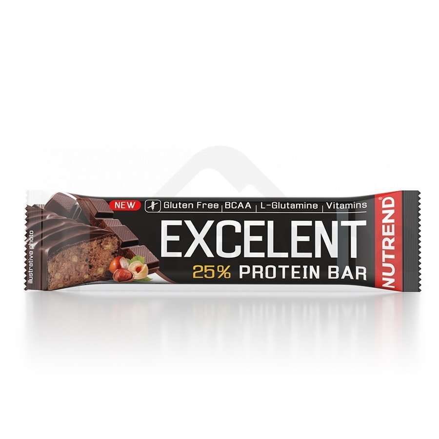 excelent-protein-bar-85g-orisky