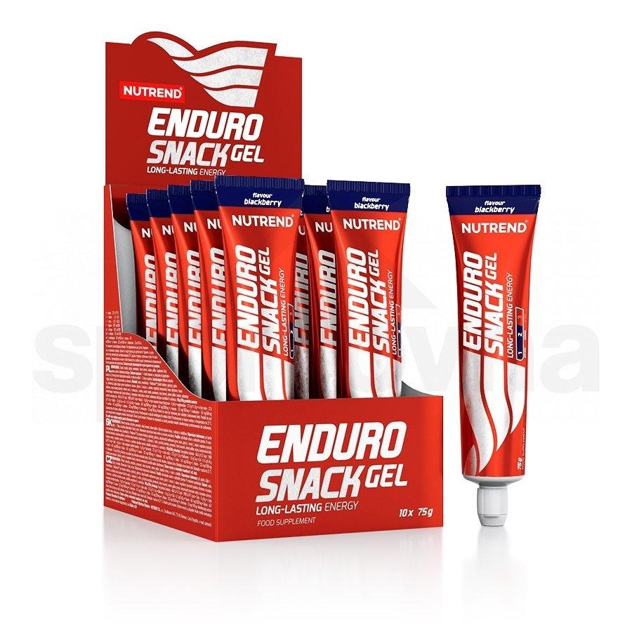 endurosnackgel-blackberry-tuba