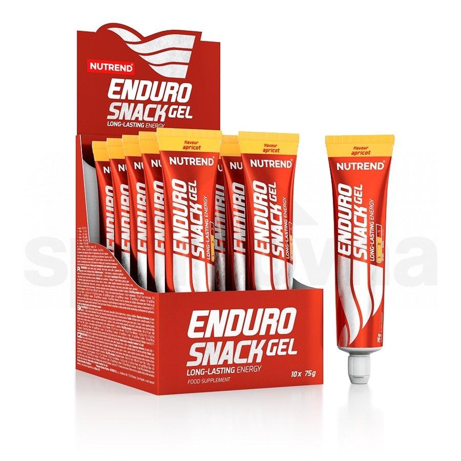 endurosnackgel-apricot-tuba