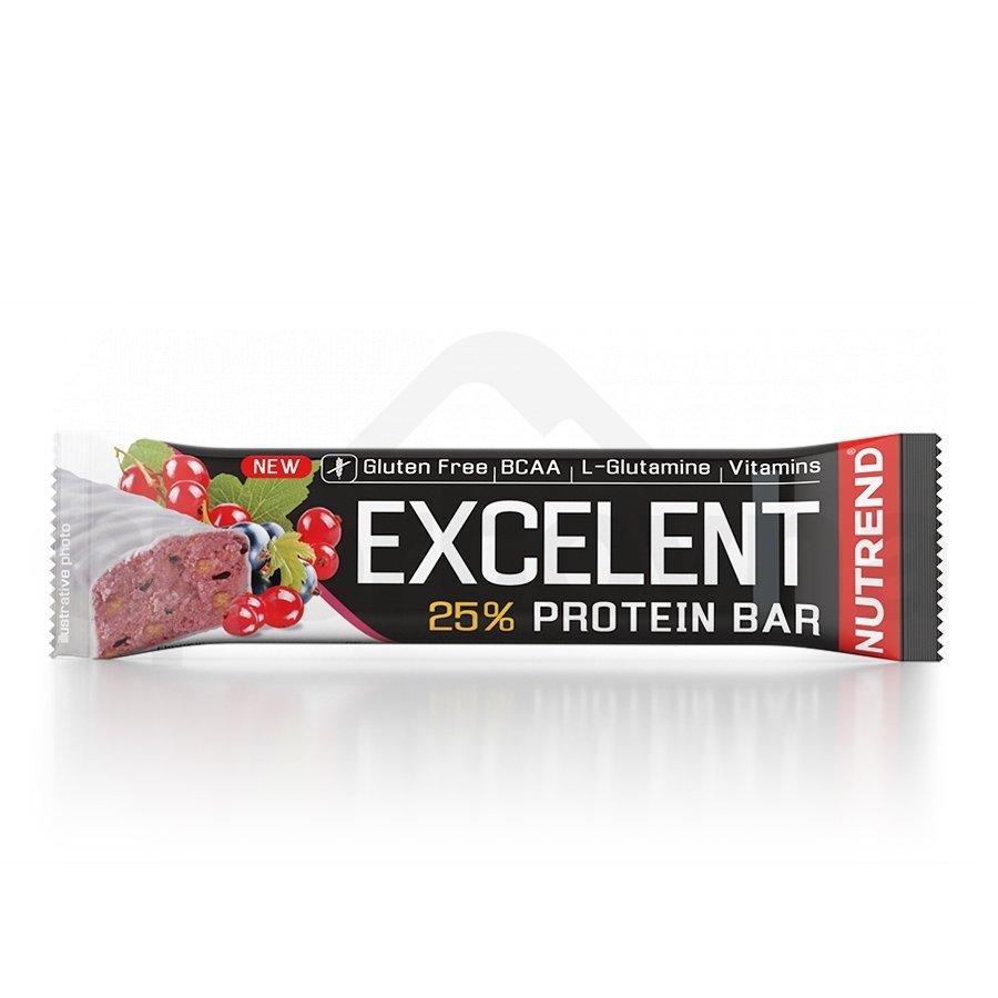excelent-protein-bar-85g-cerny-rybiz
