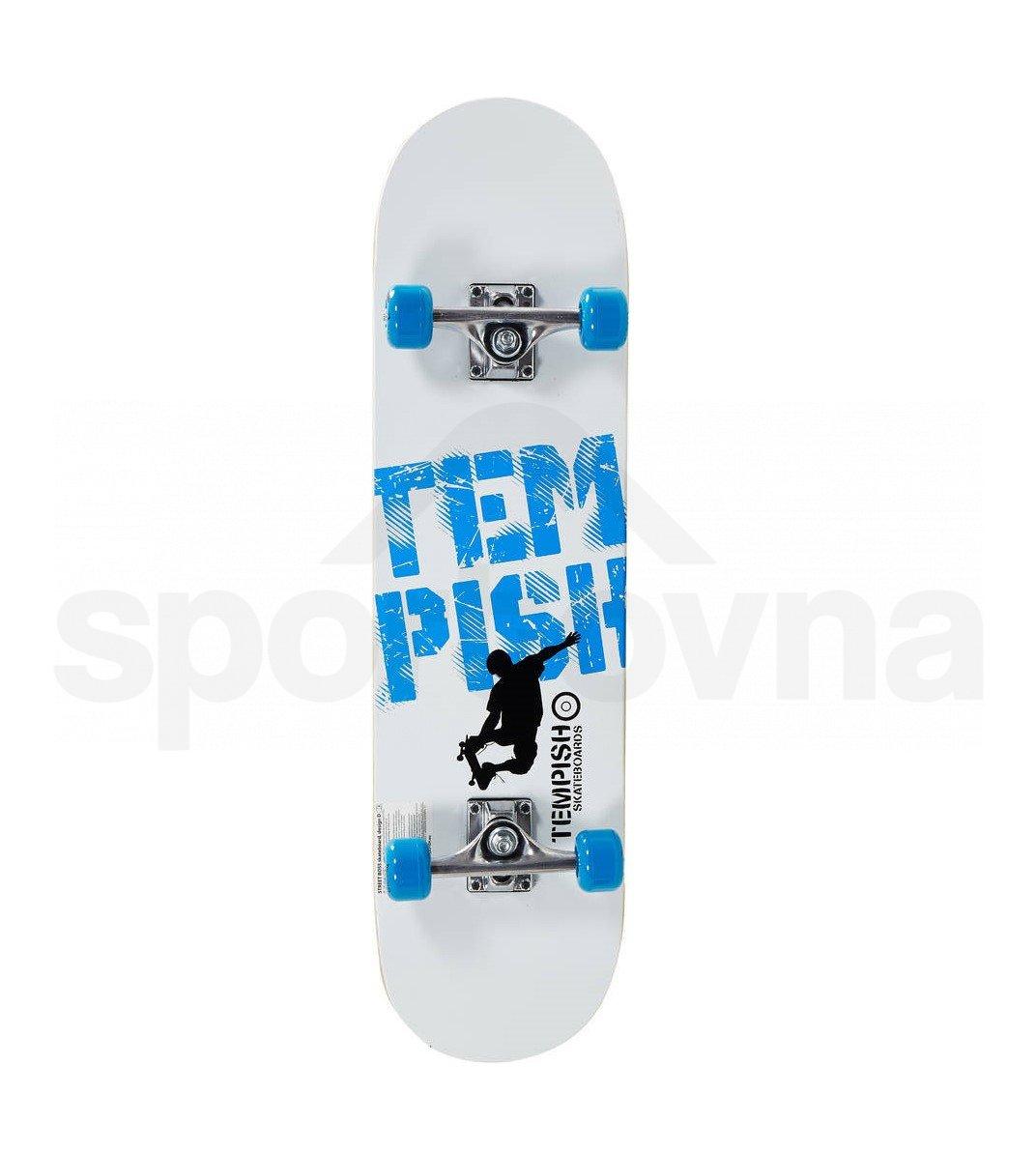 tempish-street-boss-complete-skateboard-c8