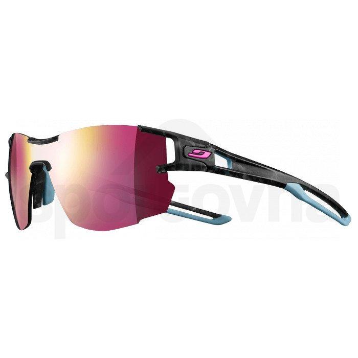 sluneční brýle Julbo AEROLITE SP3 CF W 1
