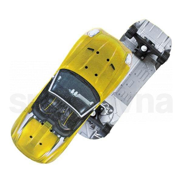 Tempish cars skateboard 1
