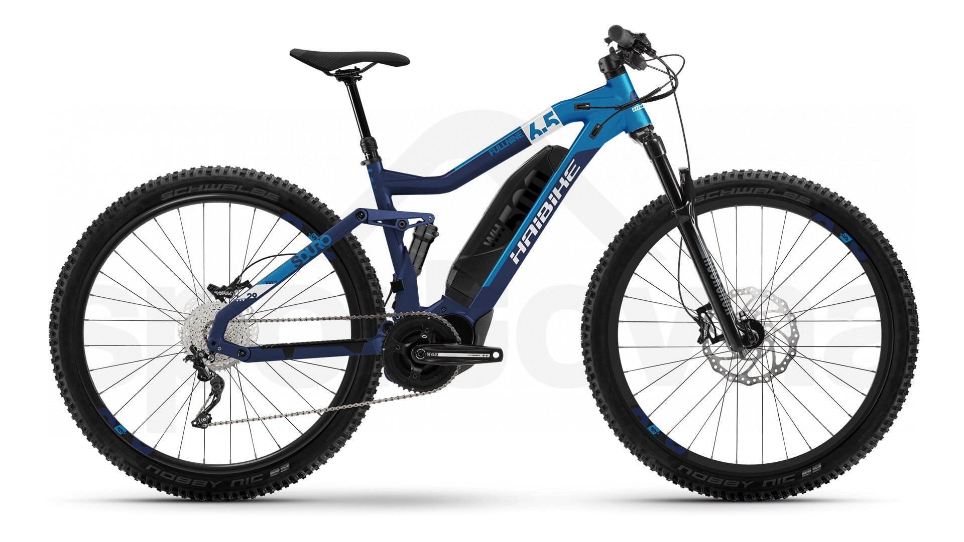 Haibike-fullnine_6.5-elektro_fahrrad-2021-01