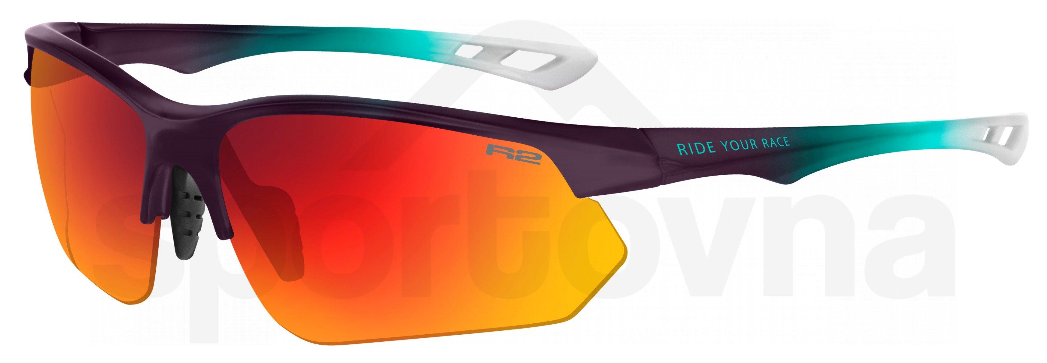 Sluneční brýle R2 DROP