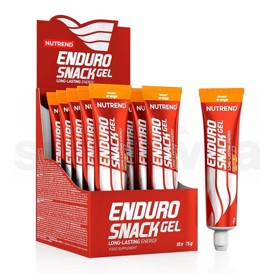 endurosnack-tube-orange-box-2020