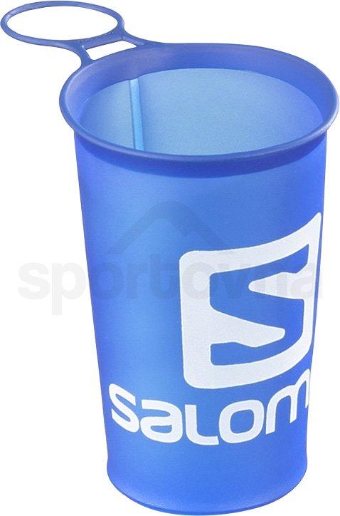 L39389900_0_U_soft-cup-150ml.jpg.originall