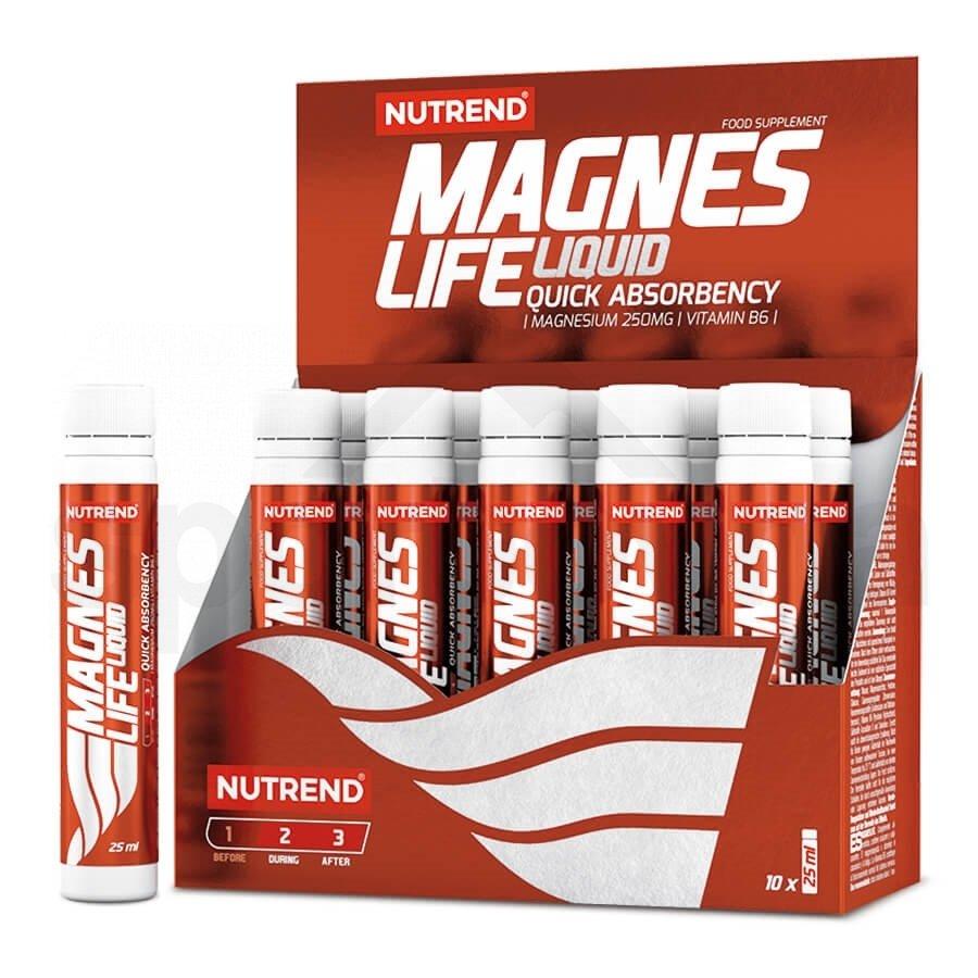 magneslife 1