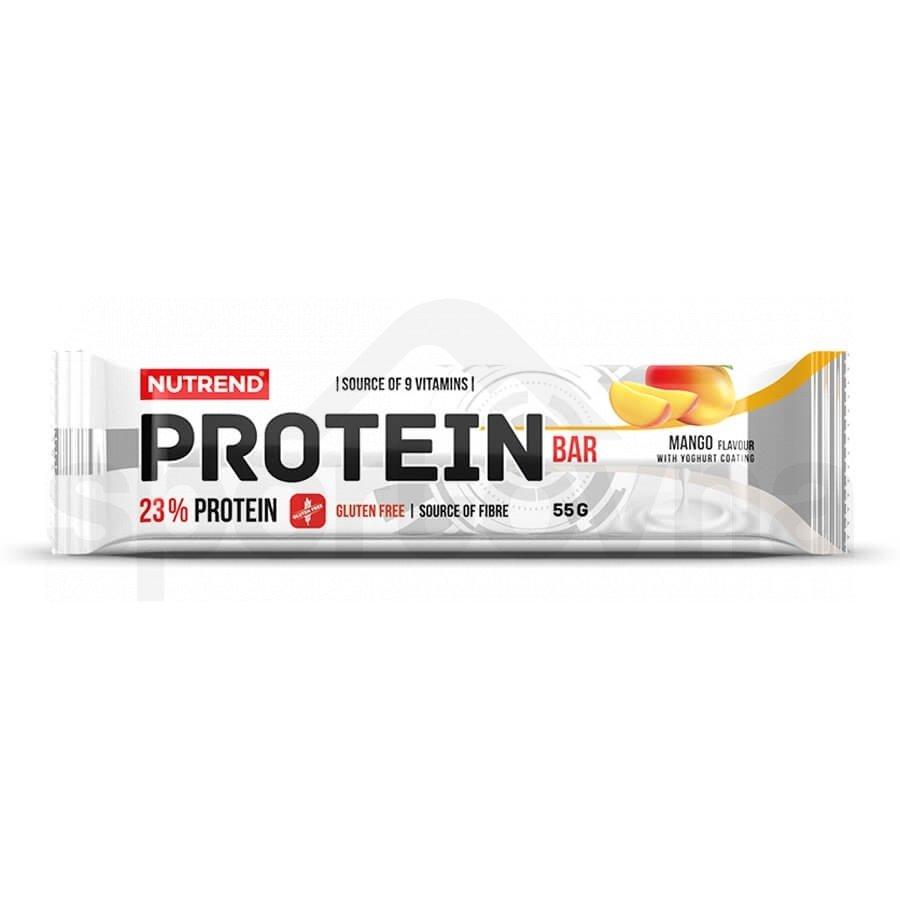 protein-bar-mango-2020