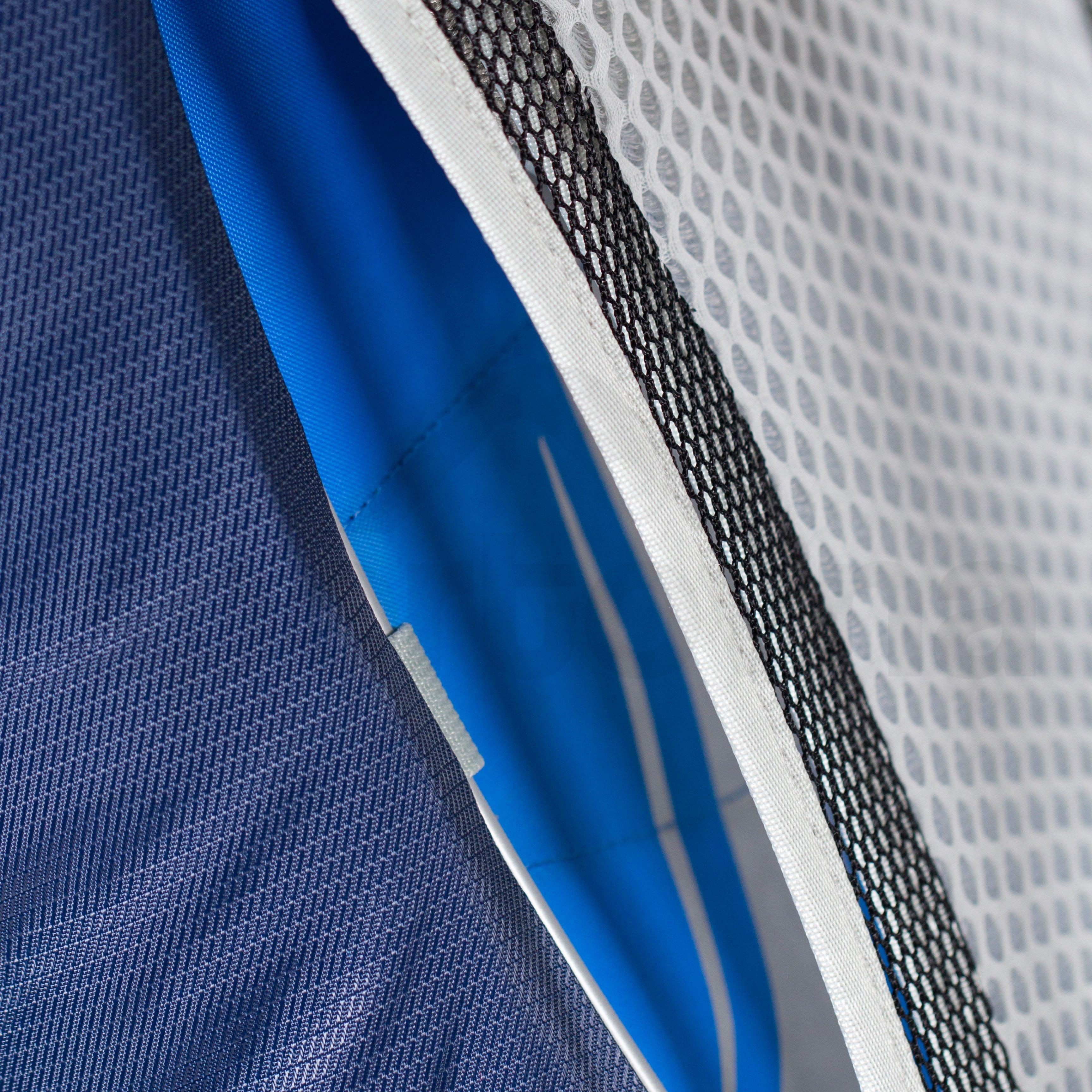 Pánský batoh Osprey Stratos 36 II - modrá