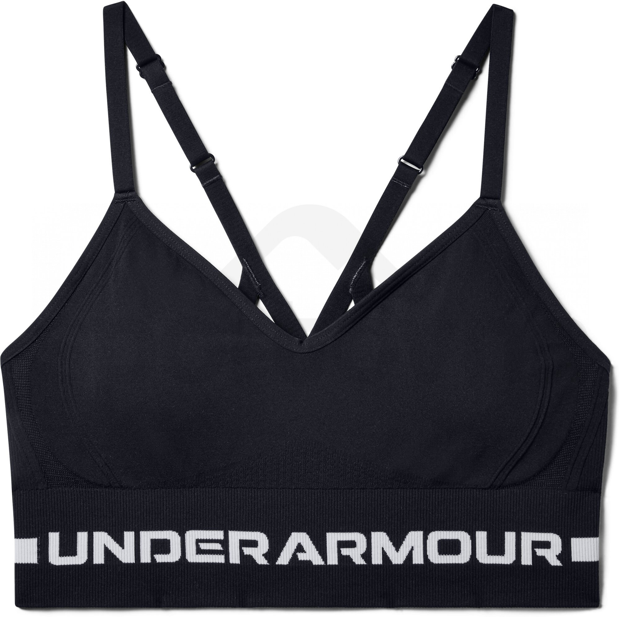 iic-underarmour-1357719-001-hero-x-0001