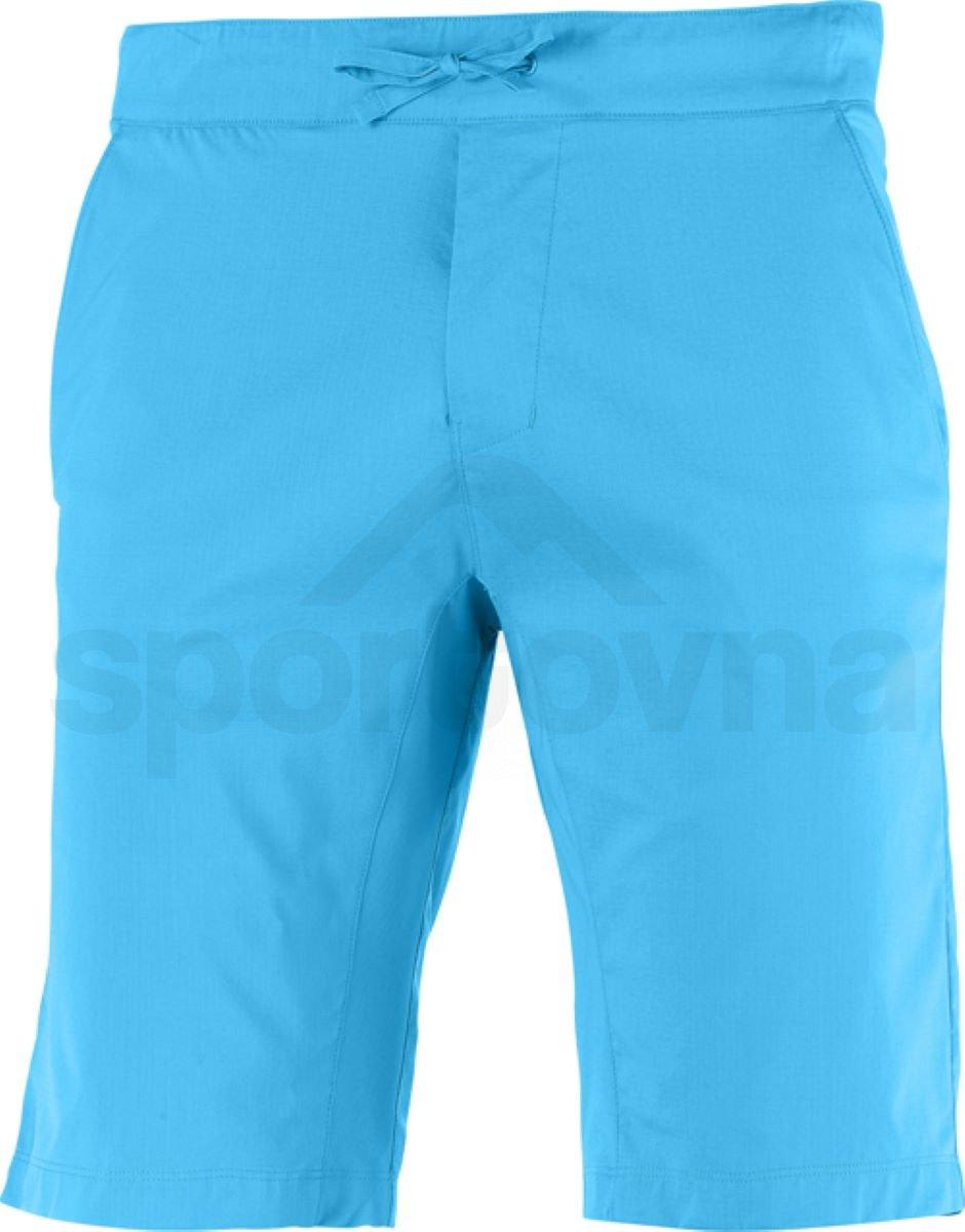LC1545100 salomon-explore-shorts-m_3