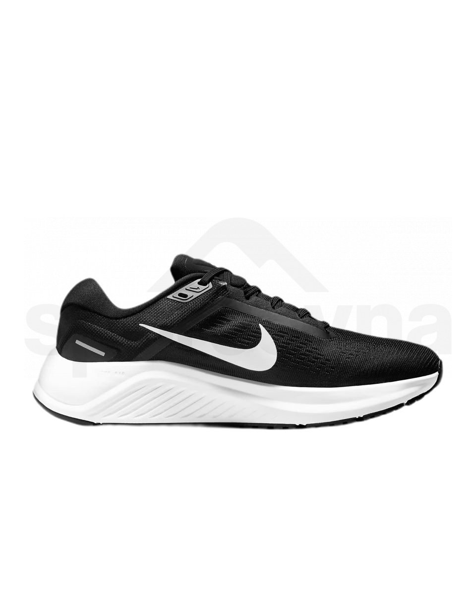 Nike Air Zoom Structure 24 1