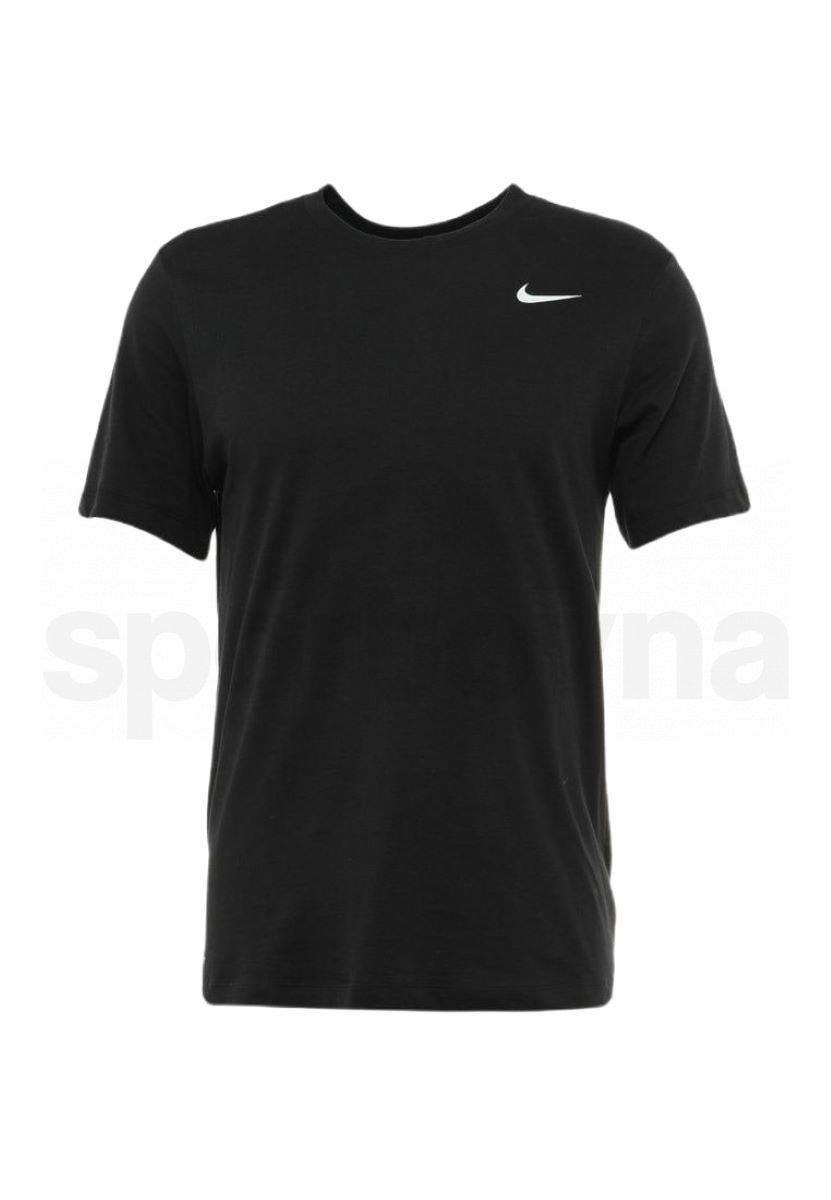 Tričko Nike TEE DFC CREW M 1