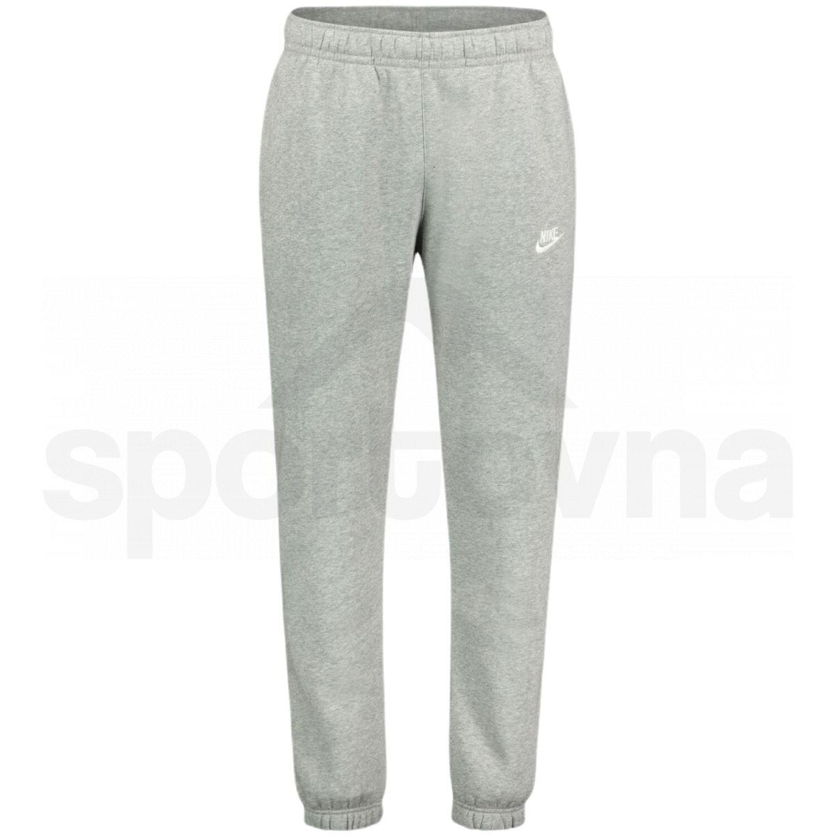 Tepláky Nike Sportswear Club Fleece M 1