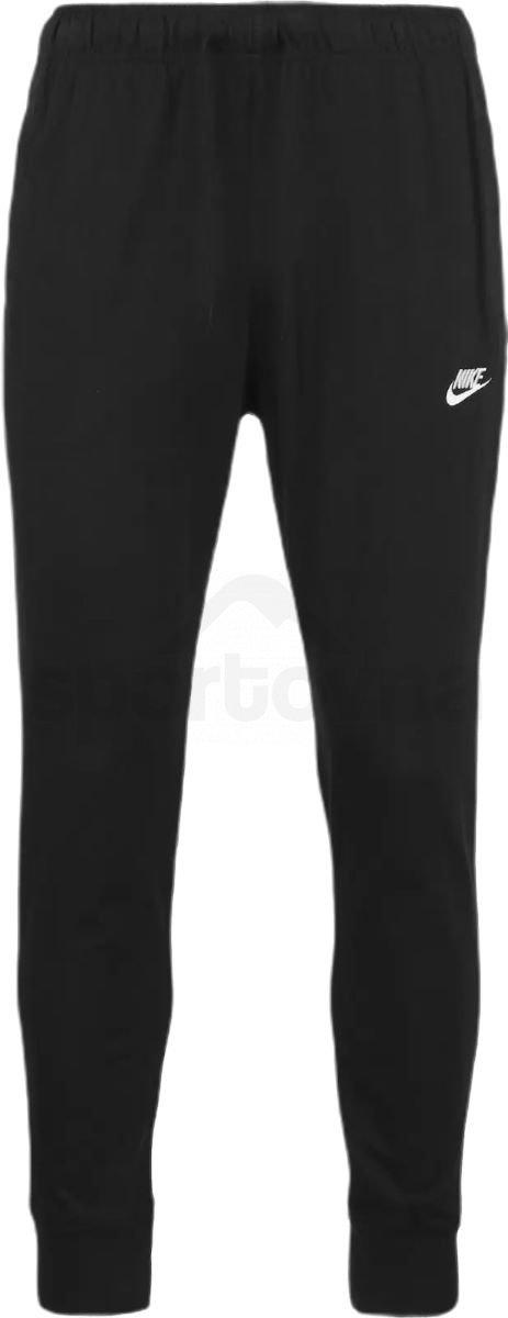 Tepláky Nike Sportswear Club BB Jogger M 1