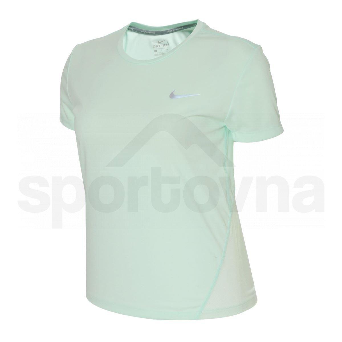 Nike Miler AJ8121-394-1