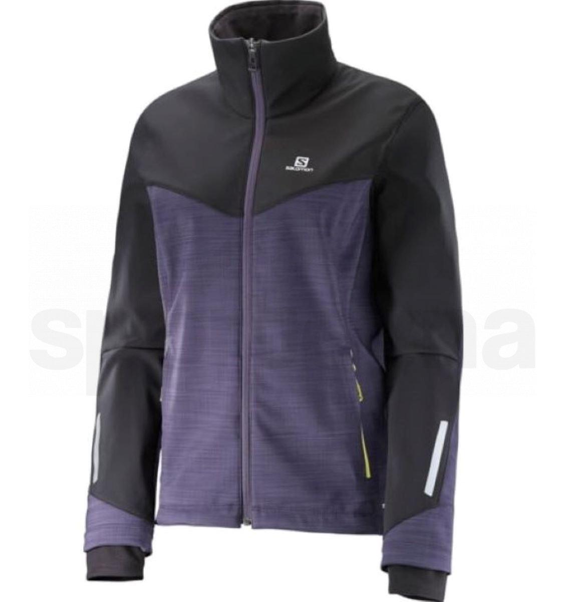 salomon-pulse-softshell-jacket-women-s-nightshade-grey-black-large