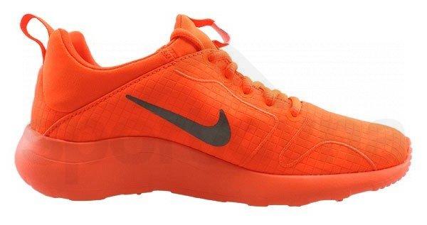 Nike Kaishi 2.0 Prem
