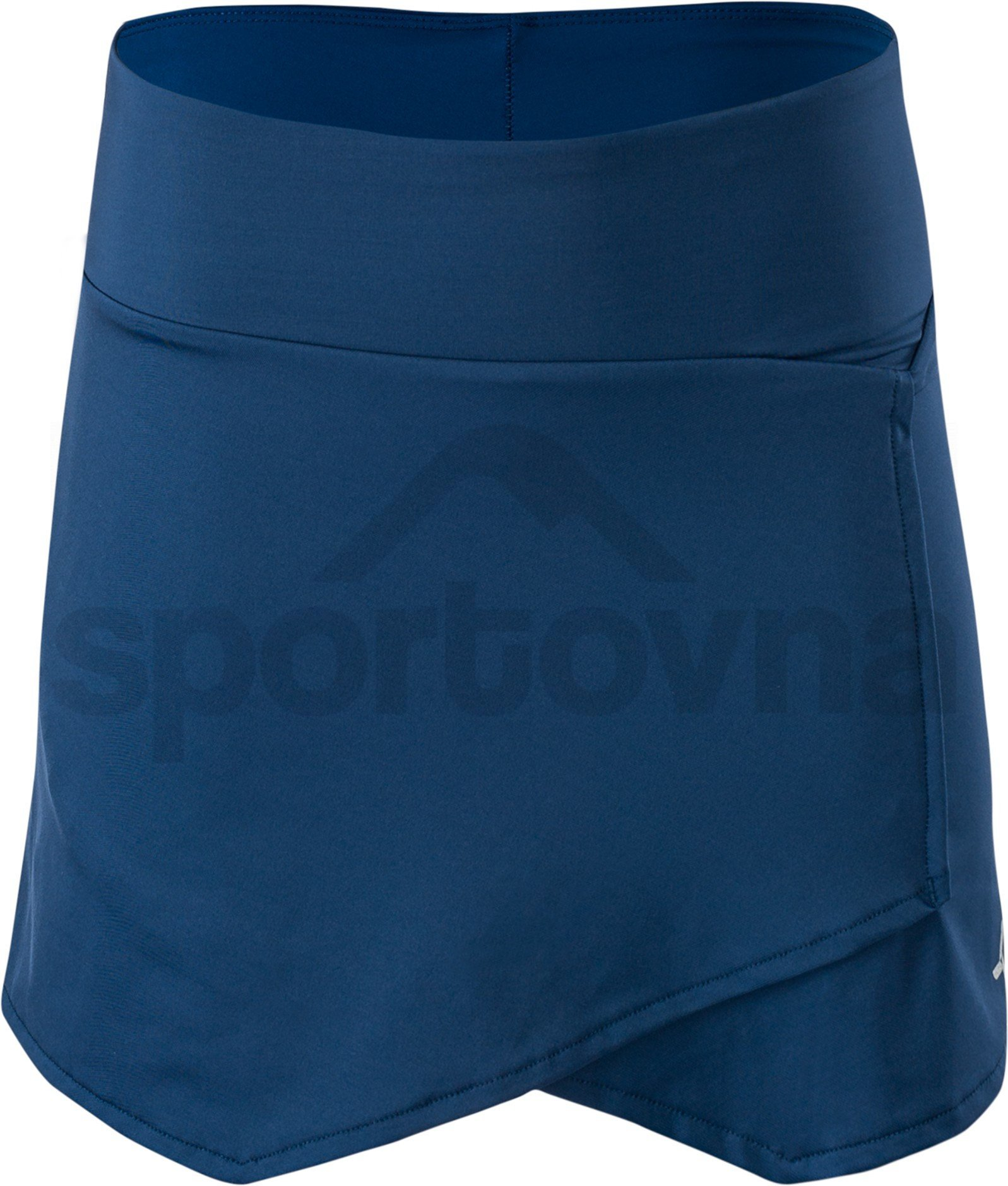 Isorno Pro WS1216_1