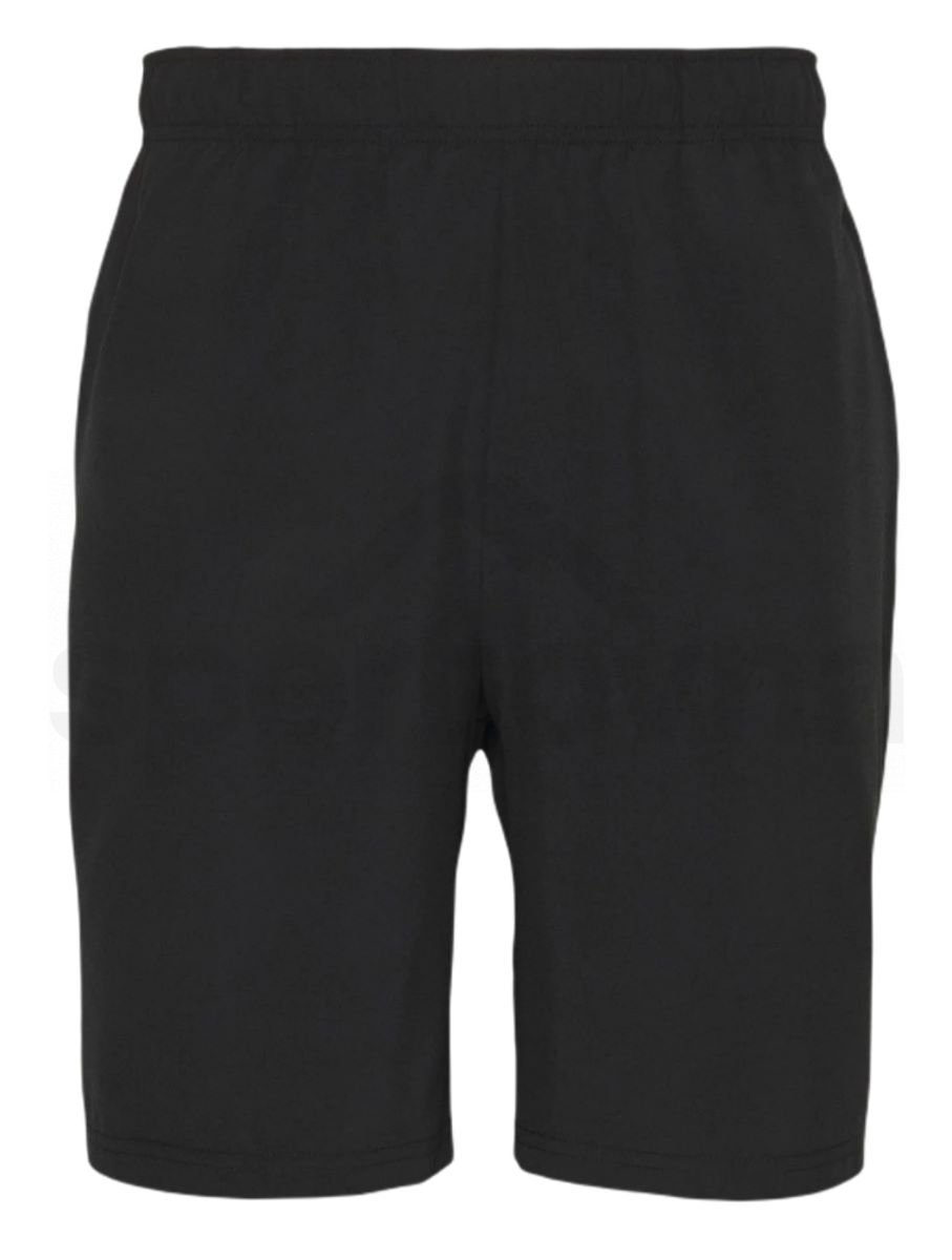 ortky Nike Flex Woven Camo M - černá1