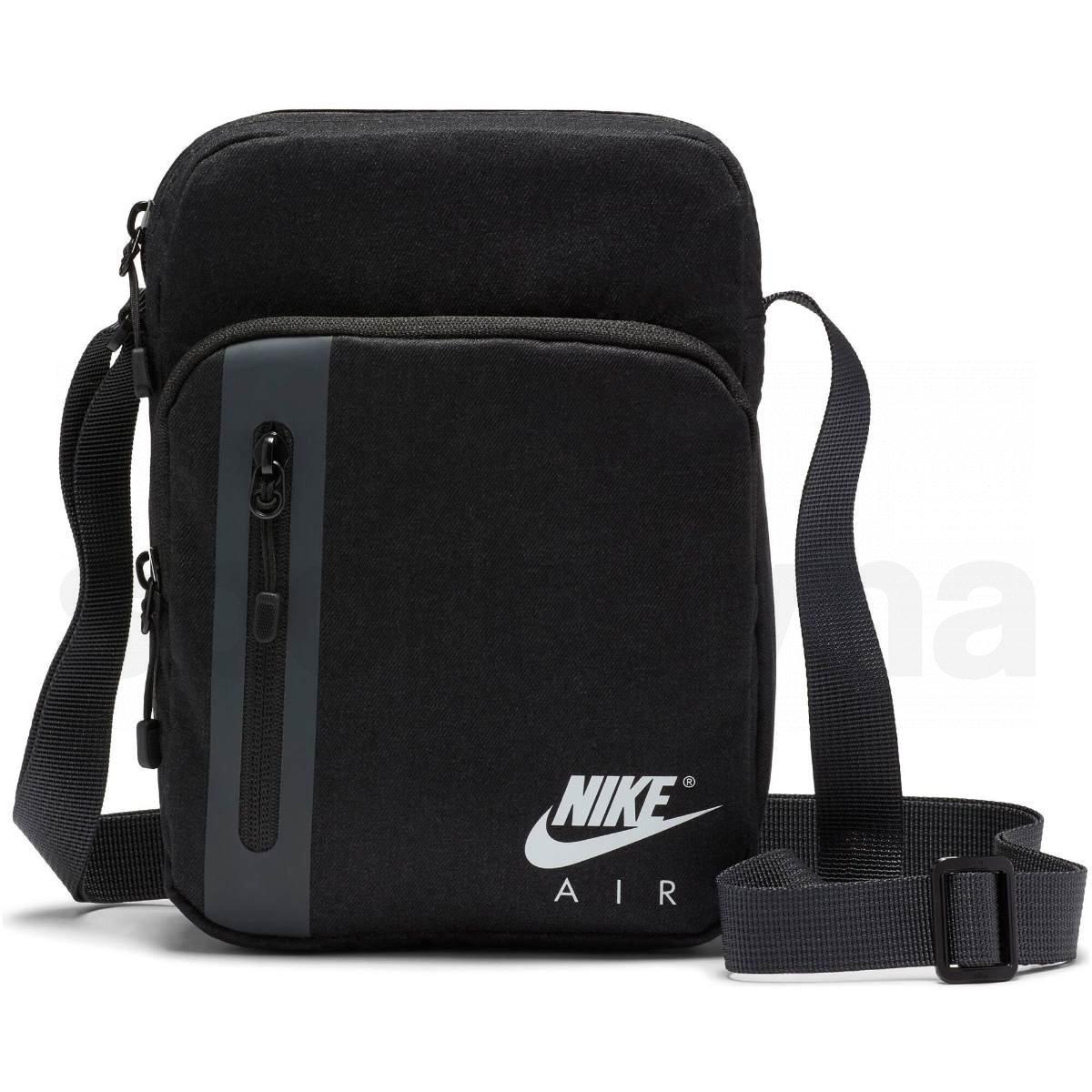 Taška Nike Tech Crossbody1