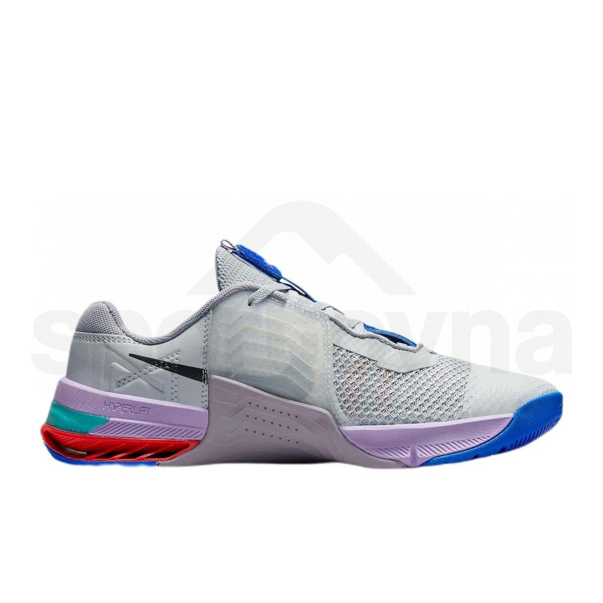 Obuv Nike Metcon 7 M1
