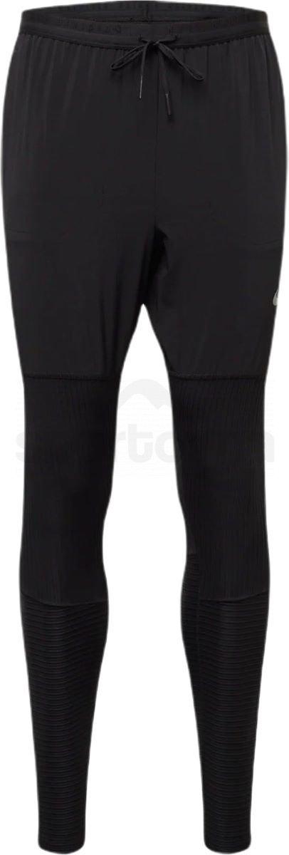 Kalhoty Nike Phenom Run Division M1