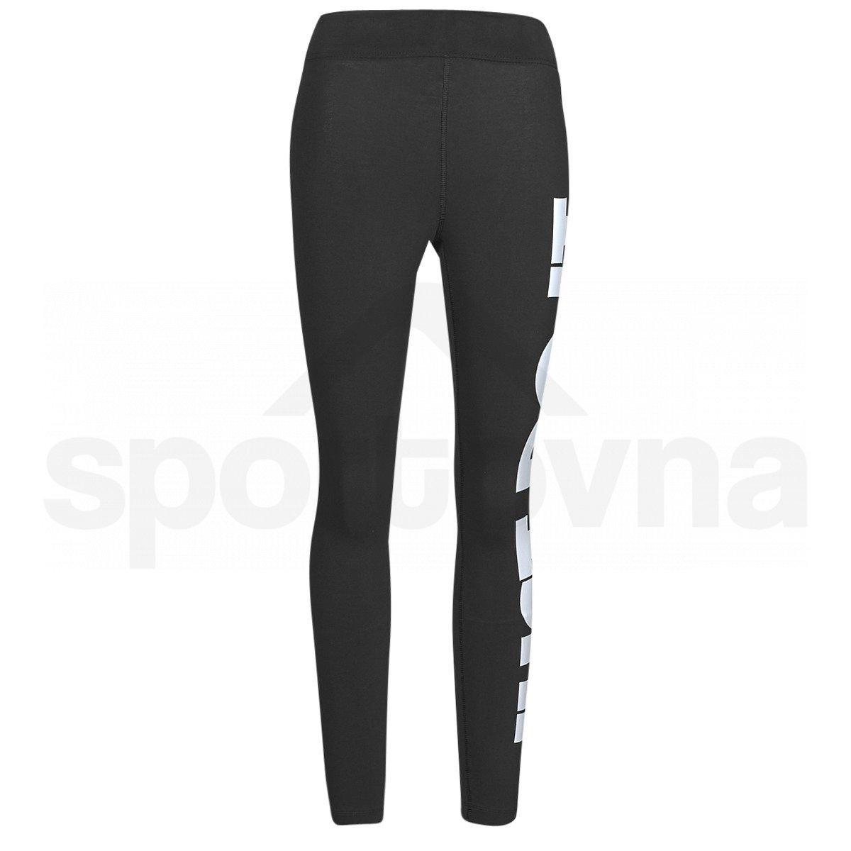 Legíny Nike NSW Sportswear Essential W 1
