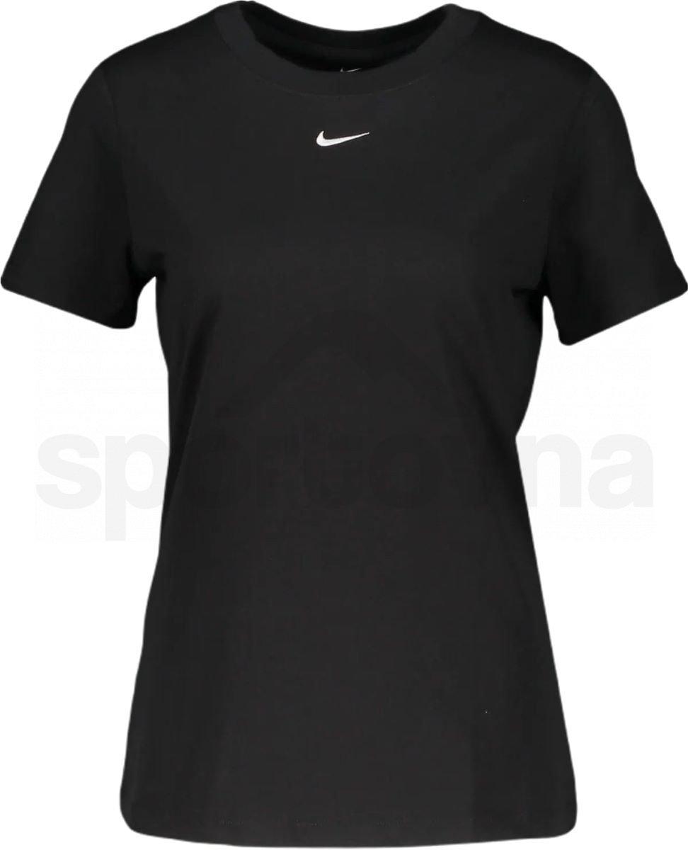 Tričko Nike Dri-FIT One W1