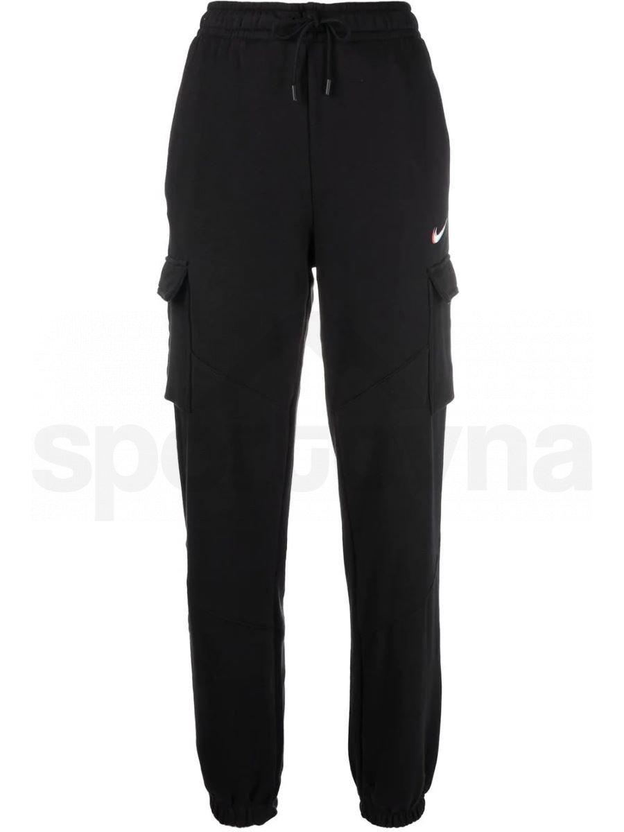 Kalhoty Nike Sportswear Cargo Loose W 1