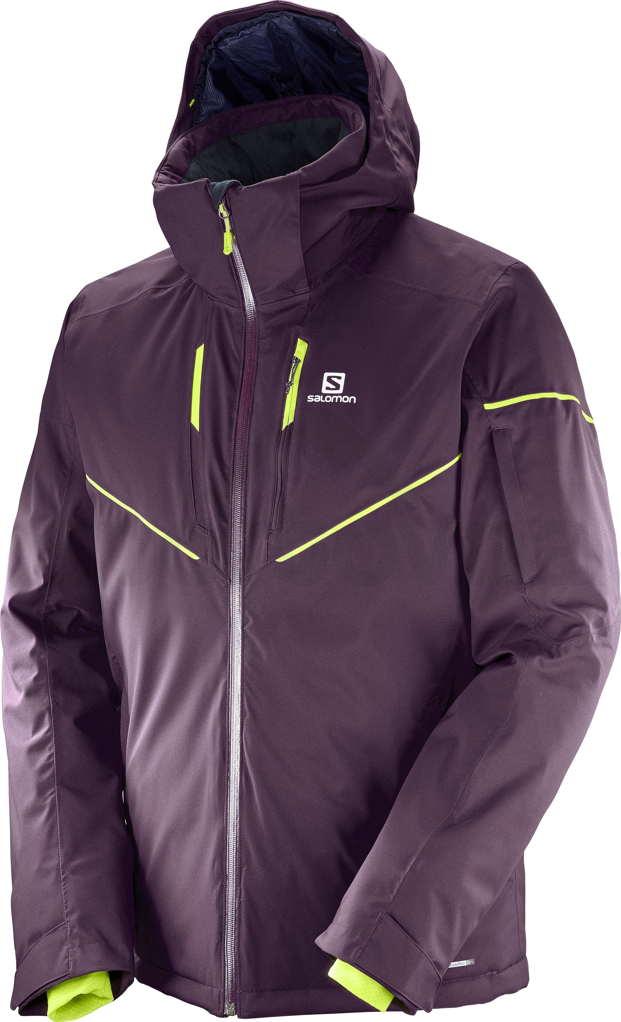 L39735600_0_m_stormracejkt_maverick_skiwear.jpg.cq5dam.web.2400.3948
