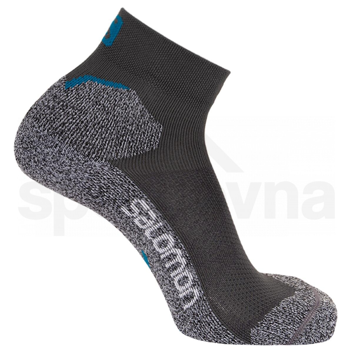 LC1781000_0_GHO_SPEEDCROSS-ANKLE_Quiet-Shade_Crystal-Teal