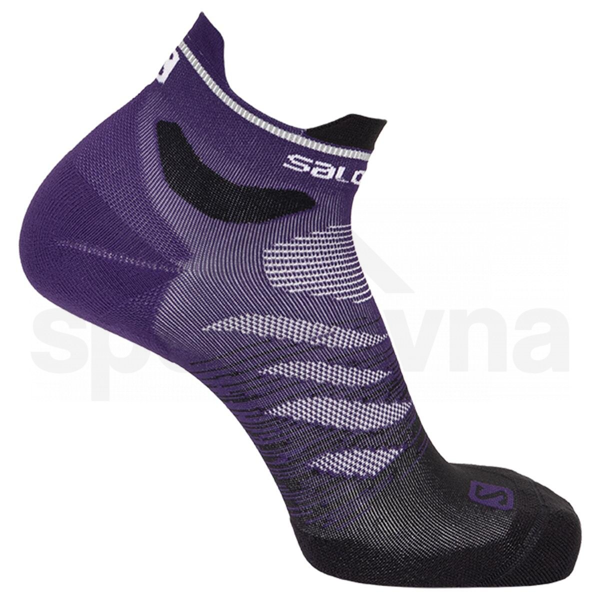 LC1782000_0_GHO_PREDICT-ANKLE_Royal-Lilac_Night-Sky