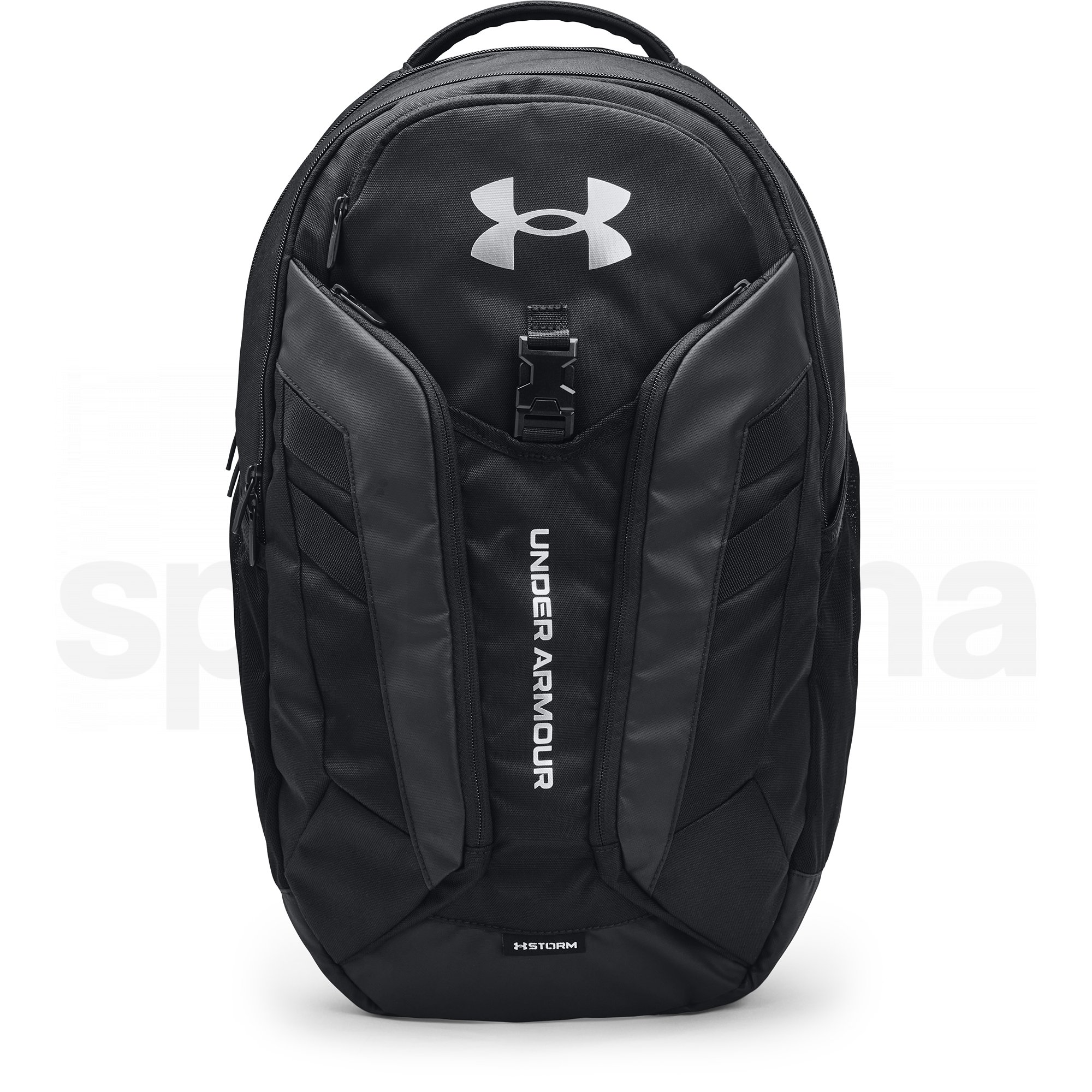 1367060-001_Under Armour Hustle Pro Backpack