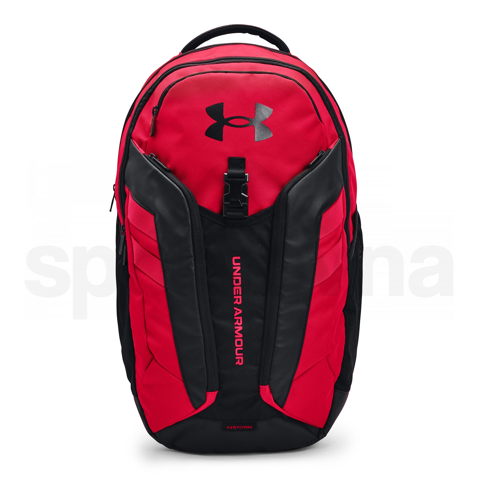 1367060-600_Under Armour Hustle Pro Backpack