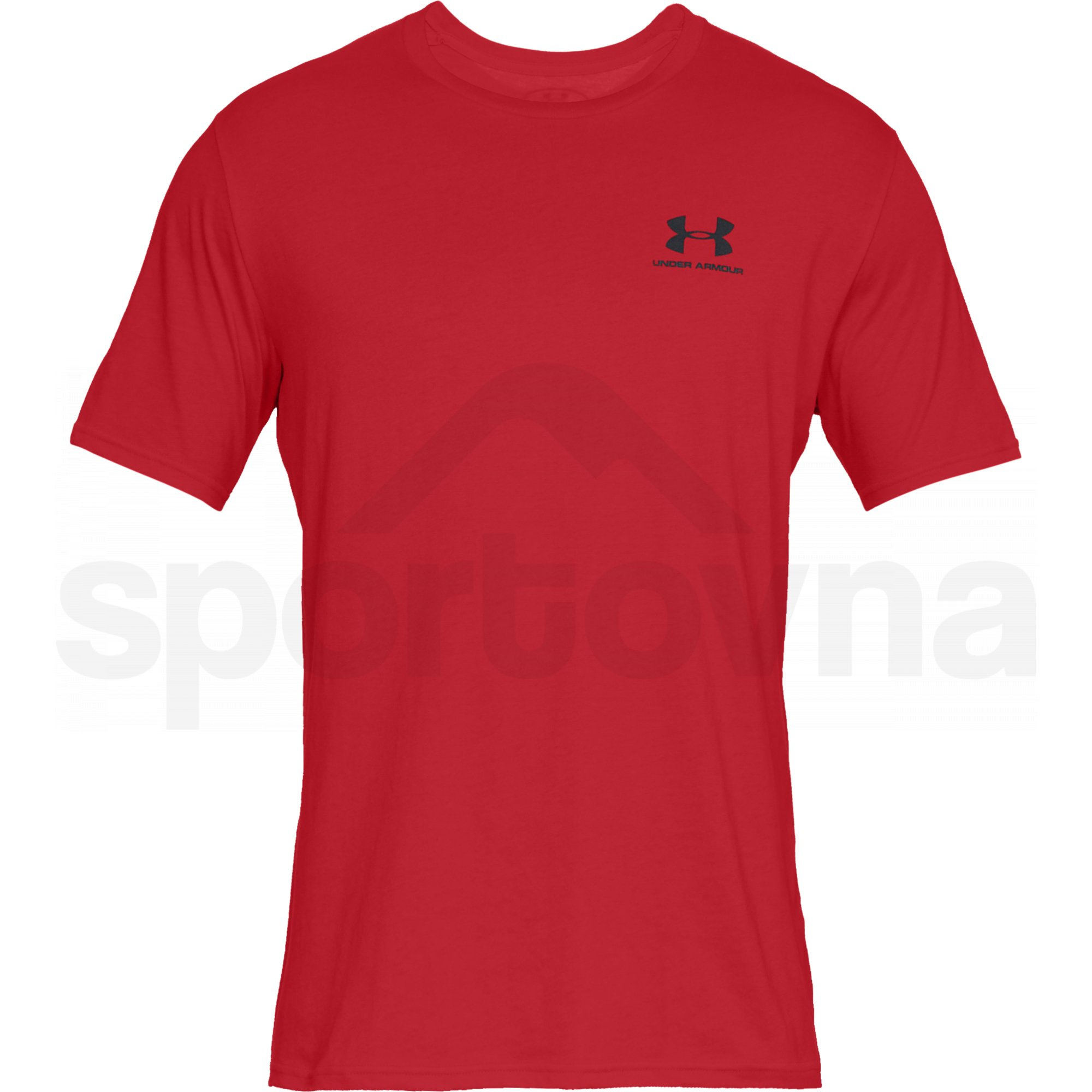 1326799-600_Under Armour Sportstyle LC SS M