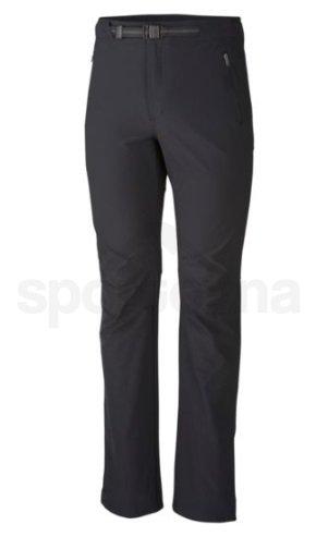 _vyr_808COLUMBIA-Passo-Alto-II-Pant-panske-kalhoty-cerne
