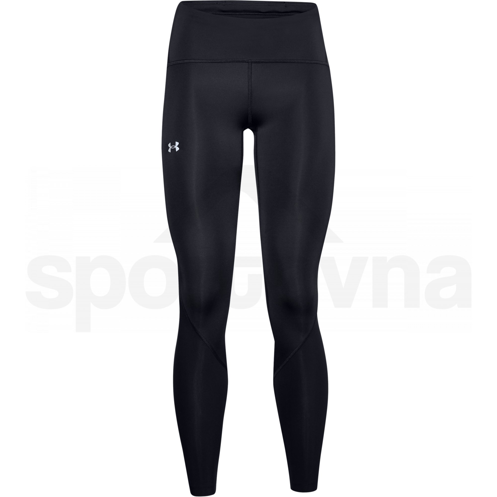 1356181-001_Under Armour Fly Fast 2.0 Tight W