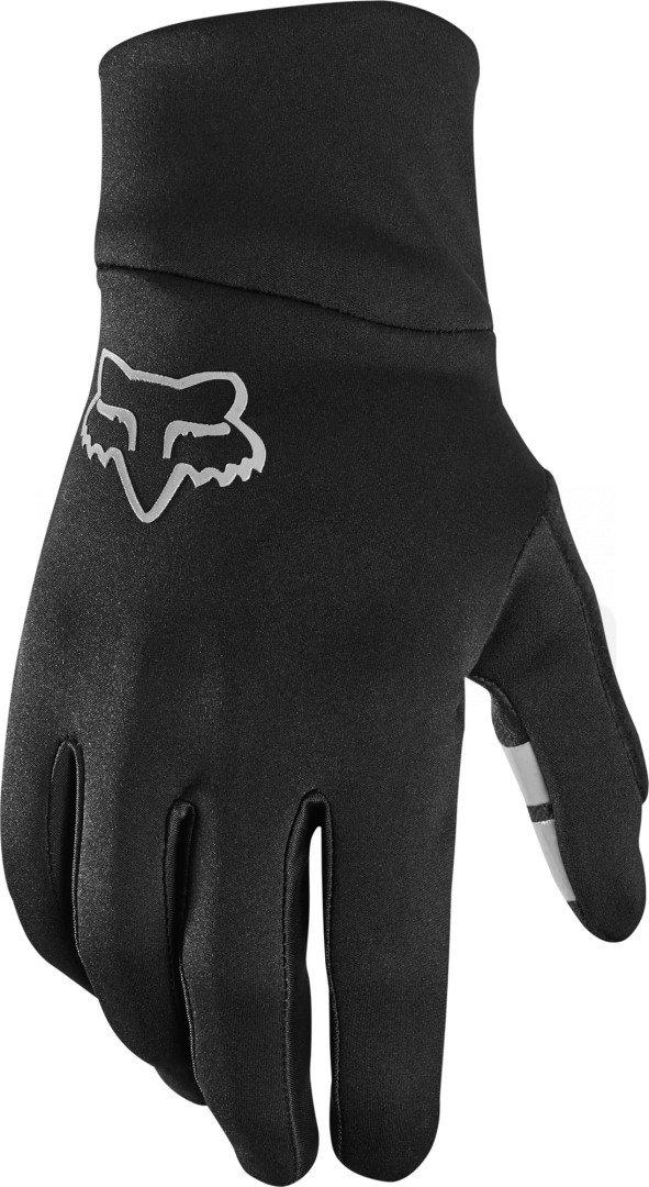 Fox Ranger Fire Glove_1