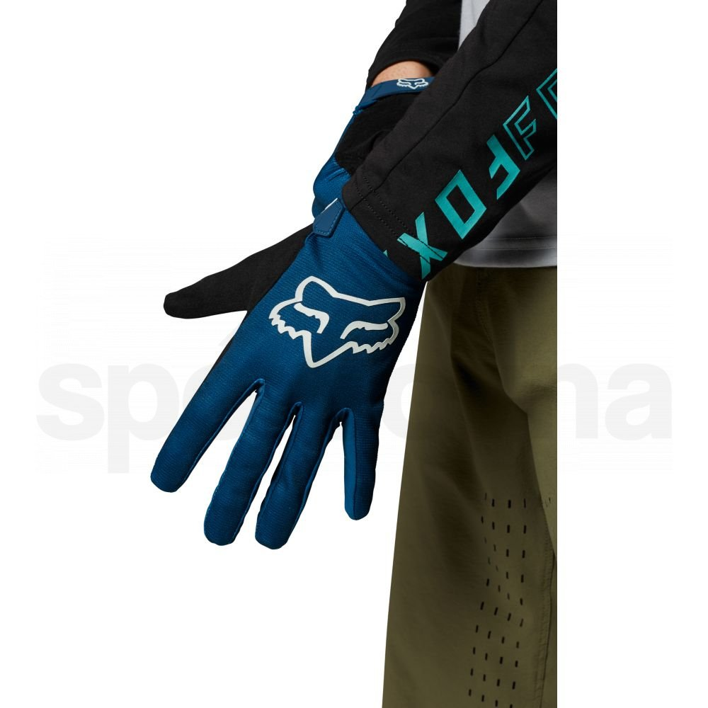 Fox Ranger Glove_1